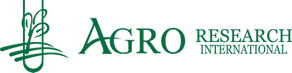 Agro research Logo.png