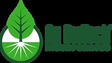 AgBiotech_logo-300x168.png
