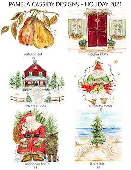 Holiday Sheet 2021.jpg