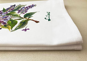Cotton Cloth KT sideview.jpg