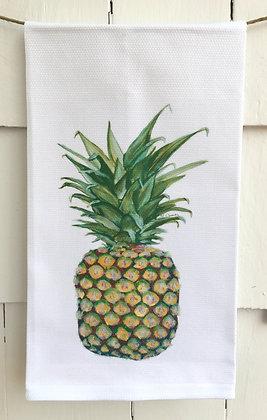 #9047 Plantation -Kitchen Towel