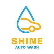 shine-logo2.png