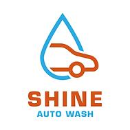shine-logo3.png