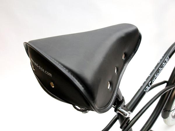 cb206bc-saddlejpg