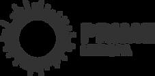 Prime Medspa Portland Logo