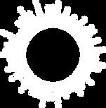Prime Final Logo 3 (icon_white).png