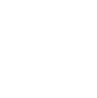 Prime Final Logo 3 (icon_white).png