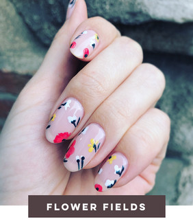 Flower Fields_webshop.jpeg