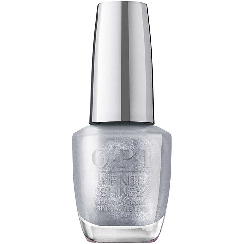 Tinsel, Tinsel 'Lil Star - OPI Infinite Shine