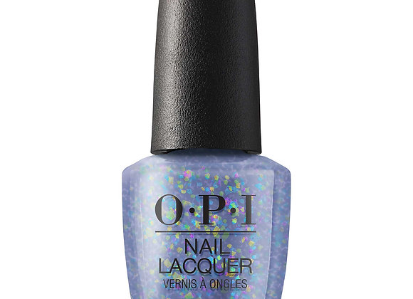 Bling It On - OPI nagellak