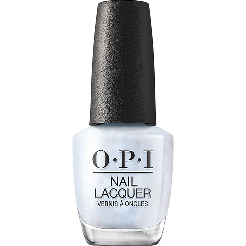 This Color Hits all the High Notes - OPI nagellak