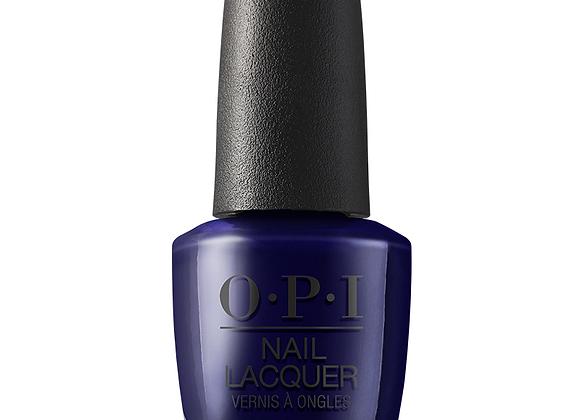 Award for Best nails Goes to ... - OPI - nagellak