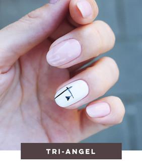 Tri-Angel_webshop.jpeg