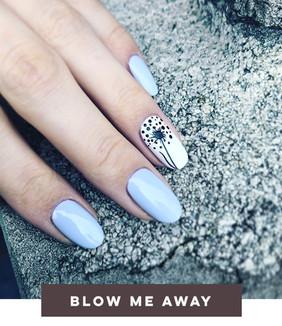 Blow Me Away_webshop.JPG