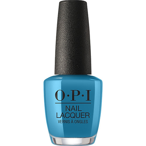 OPI Grabs the Unicorn by the Horn - OPI nagellak
