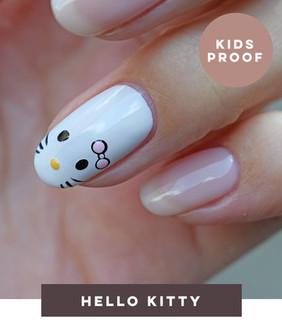 Hello Kitty_webshop.JPG