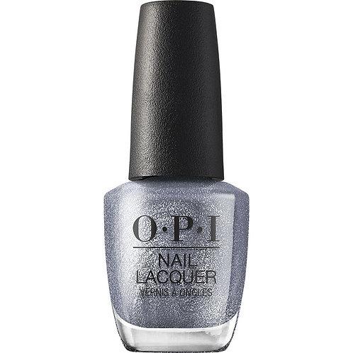 OPI Nails the Runway - OPI nagellak