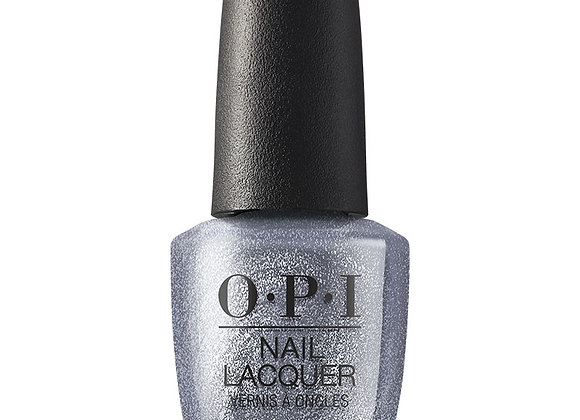 OPI Nails the Runway - OPI nagellak