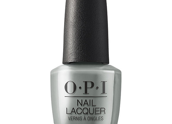 Suzi Talks with Her Hands - OPI nagellak
