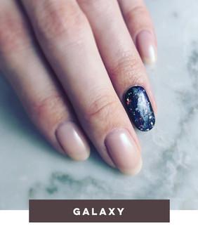 Galaxy_webshop.jpeg