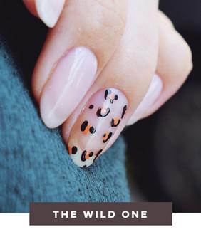 The Wild One_webshop.jpeg