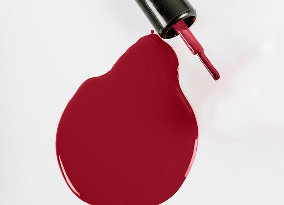 You plum me on - Gellak by Lakstore