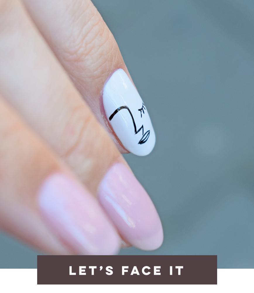 Let's Face It_webshop.JPG