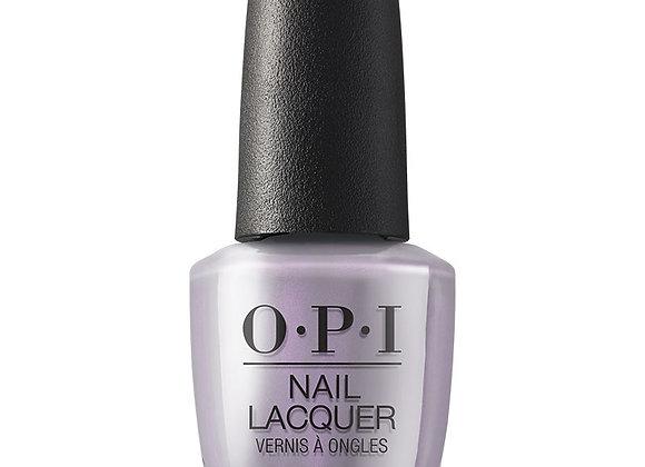 Addio Bad Nails, Ciao Great Nails - OPI nagellak