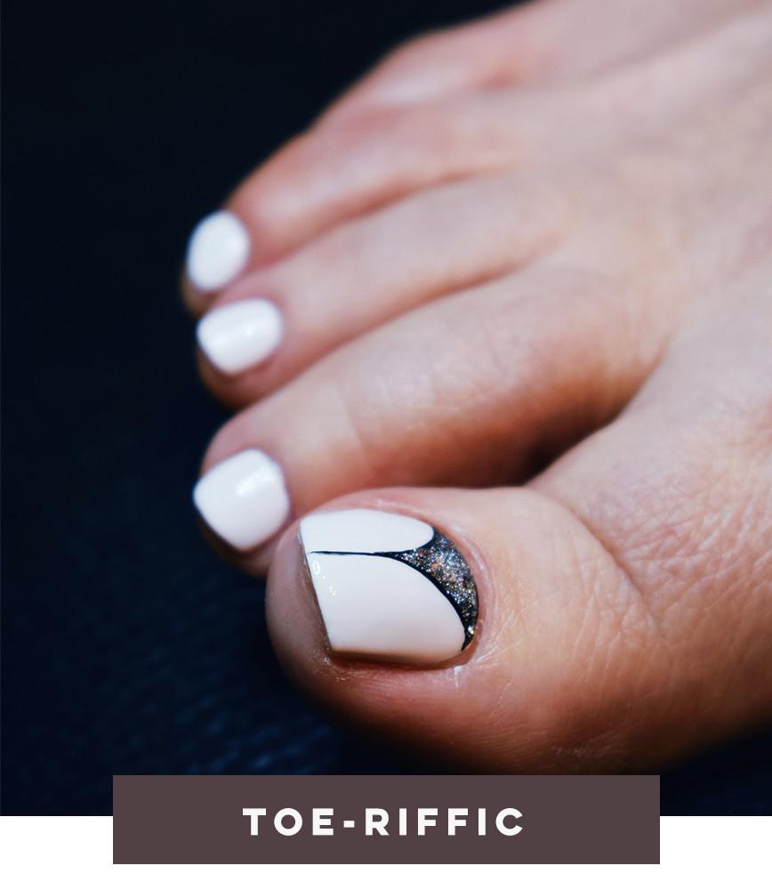 Toe-riffic_webshop_02.jpeg