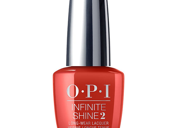 ¡Viva OPI! - OPI Infinite Shine
