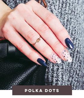 Polka Dots_webshop.jpg