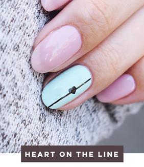 Heart On The Line_webshop.jpeg