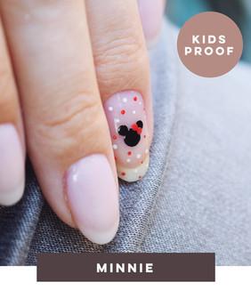 Minnie_webshop.jpeg