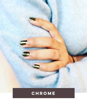 Chrome_Webshop.jpg