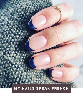 My Nails Speak French_webshop.jpg
