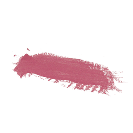 Brush_11_Dpink.png