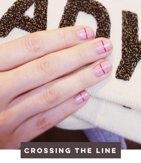 Crossing the line_webshop.jpg