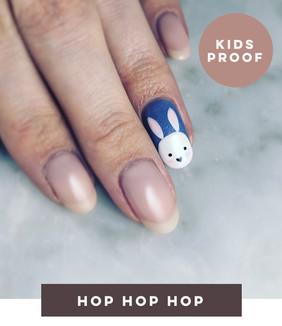 Hop Hop Hop_webshop.jpeg