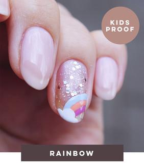 Rainbow_webshop.jpeg