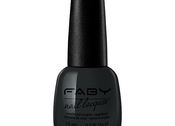 Green Thumb - Faby nagellak