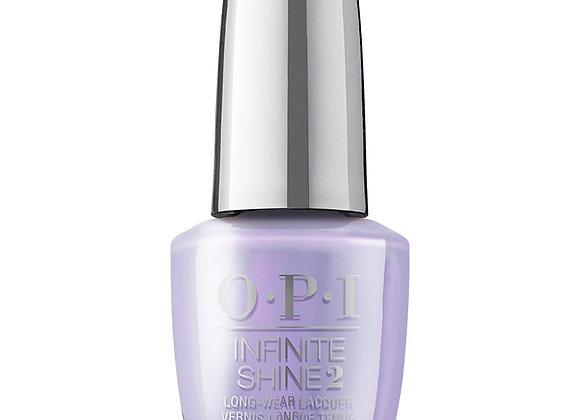 Galleria Vittorio Violet - OPI Infinite Shine