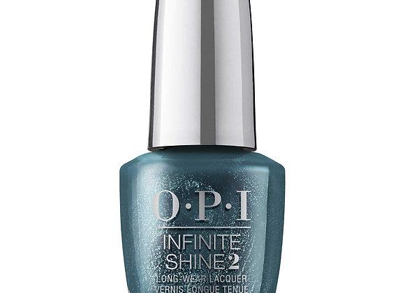 To All a Good Night - OPI Infinite Shine