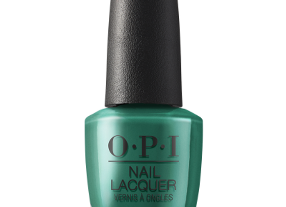 Rated Pea-G - OPI - nagellak