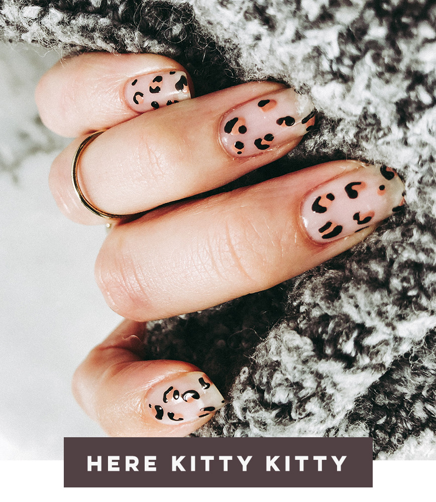 Here Kitty Kitty_webshop.jpg