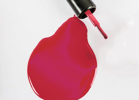 Raspberry Sorbet - Gellak by Lakstore