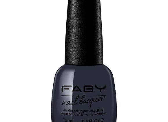 Fearless - Faby nagellak