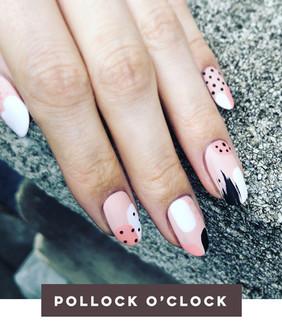 Pollock O'clock_webshop.JPG