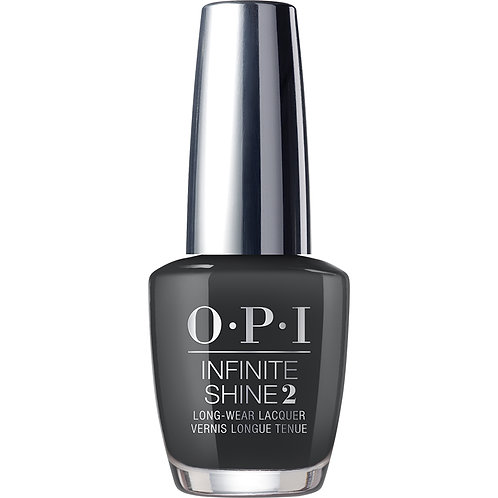 Rub-a-pub-pub - OPI Infinite Shine