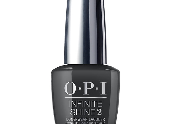 Rub-a-pub-pub - OPI Infinite Shine