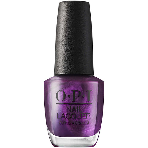Let's Take an Elfie - OPI nagellak